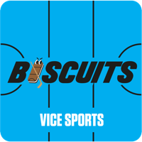 Biscuits: A Hockey Podcast podcast