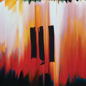 HILLSONG feat YOUNG AND FREE - Highs And Lows Chords and Lyrics