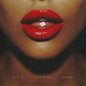 Go (feat. Her & Rapsody)