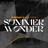 Download lagu Cosmic Gate & Mike Schmid - Summer Wonder (Extended Mix).mp3