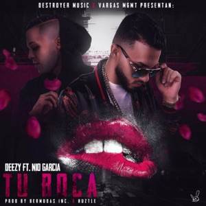 Tu Boca (feat. Nio Garcia) - Single Mp3 Download
