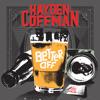 Better Off - Hayden Coffman mp3