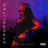 Not For Sale - Victoria Kimani