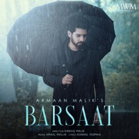 Download Barsaat - Single MP3 Song