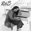 Ruth B. - Dandelions artwork