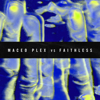 Maceo Plex & Faithless - Insomnia 2021 (Epic Mix) artwork