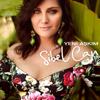 Sibel Can - Senden Başka Kimsem Yok (Akustik) artwork