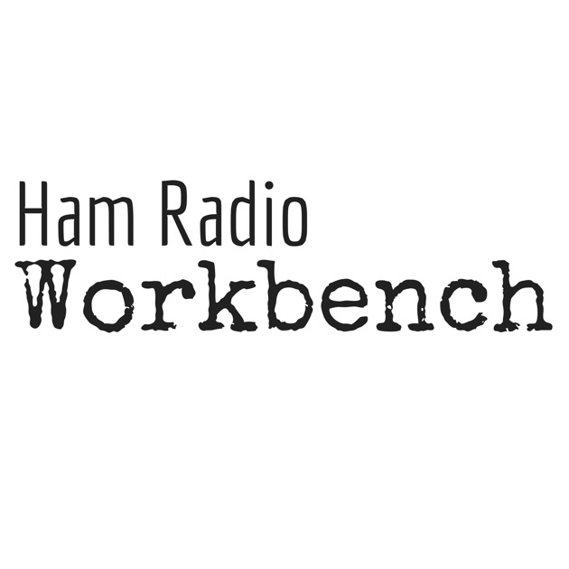 Ham Radio Workbench Podcast by Ham Radio Workbench on Apple Podcasts