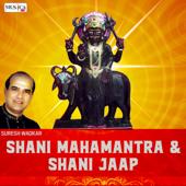 Shani Mahamantra and Shani Jaap