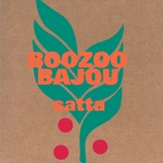 Boozoo Bajou - Divers