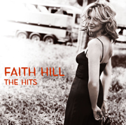 The Hits - Faith Hill