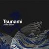 Mike Won - Tsunami  artwork