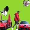 Icon Wow (feat. Tion Wayne) - Single