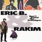 Don't Sweat the Technique by Eric B. & Rakim
