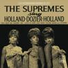 The Supremes - You Keep Me Hangin' On (Mono Version) artwork