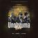 Unobvuma Here - Nox, Freeman HKD & Tyfah Guni