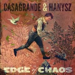 Edge of Chaos - EP