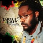Tarrus Riley - She's Royal