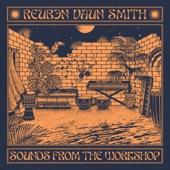 Reuben Vaun Smith - Everybody Wants to Move