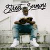 Morray - Street Sermons (Apple Music Up Next Film Edition) artwork