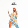 Nil Moliner - Libertad portada
