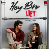 Download Hey Bro (From