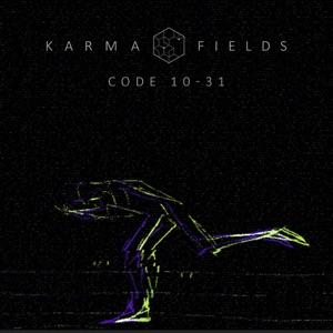 CODE 10-31 - Single Mp3 Download