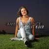 Amber Lawrence - Bring It Back artwork