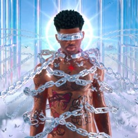 Lil Nas X & Jack Harlow - INDUSTRY BABY - Single