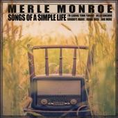 Merle Monroe - Hello Sunshine