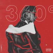 360º - Allj
