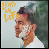 Lease On Life - Andy Grammer mp3