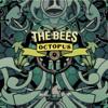 The Bees - Listening Man artwork