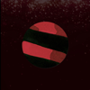 Purple Disco Machine - Dopamine (feat. Eyelar) [Extended Mix] artwork