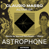 Altair EP