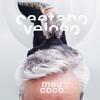 Caetano Veloso - Meu Coco  arte