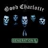 Generation Rx - Good Charlotte
