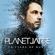 Planet Jarre - Jean-Michel Jarre