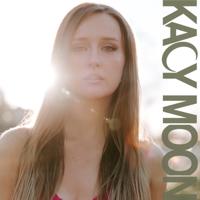 Kacy Moon - EP