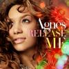 Agnes - Release Me bild