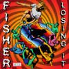 FISHER - Losing It artwork