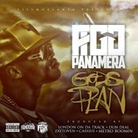 God's Plan Mp3 Download