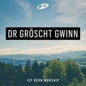 Dr Gröscht Gwinn
