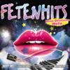 Various Artists - Fetenhits - Neue Deutsche Welle - Best Of Grafik
