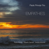 Paolo Principi Trio - Empathies artwork
