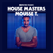 Defected Presents House Masters: Mousse T.