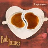 Bob James - Mister Magic