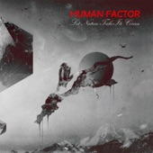 Human Factor - Long Year