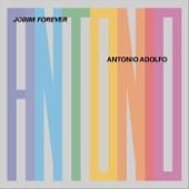 Antonio Adolfo - Favela (O Morro Não Tem Vez)