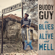 Buddy Guy Cognac (feat. Jeff Beck & Keith Richards) - Buddy Guy